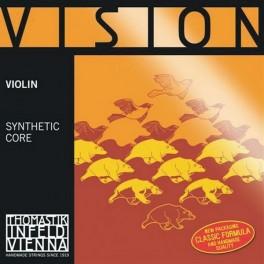 Encordado Thomastik Vision